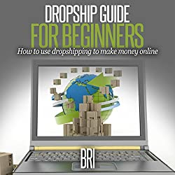 Dropship Guide for Beginners