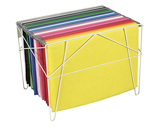 Spectra Deluxe Dispenser Rack with Tissue, Arts and Crafts, 20 X 30 in, 40 Quire by Spectra