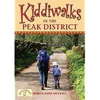 Kiddiwalks in the Peak District (Family Walks)