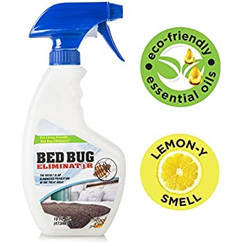 Amazon Com Ortho Home Defense Dual Action Bed Bug Killer