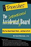 The Intentional Board: Why Your Board Doesn't Work ... and How to Fix It