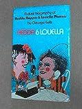 Hedda and Louella