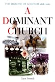 A Dominant Church, Liam Swords, 1856073955