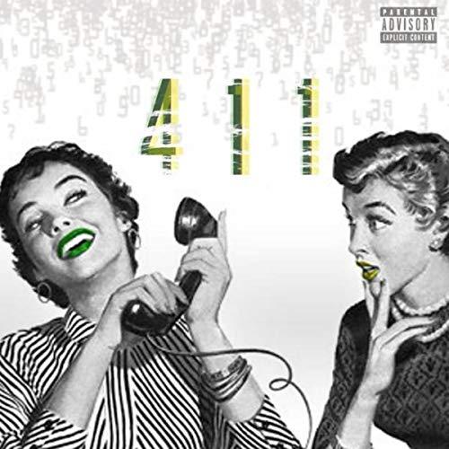 411 [Explicit] (C 411)