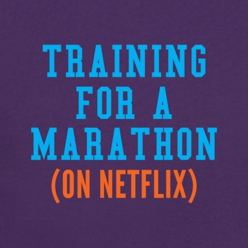 Training Unisex Couleur For Sweat Dressdown Marathon Violet On Netflix A pull 12 OdFvxY