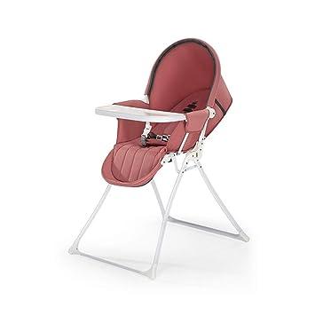 Pliante Surélevée Life D'étude Chaise Pour Bébé Cao WIH2ED9