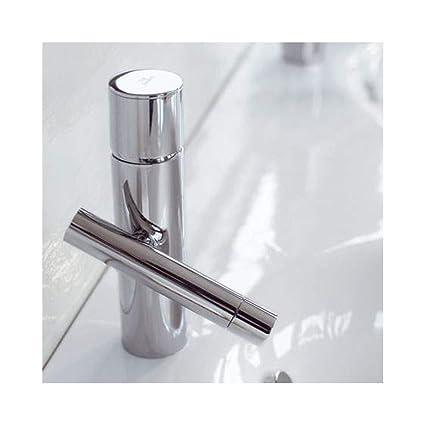 Ideal Standard n9785aa Waschtischarmatur mit Ablaufgarnitur Serie ...