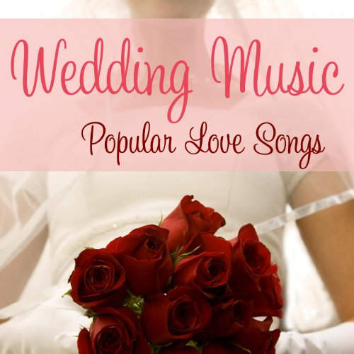 Popular Love Songs By Music-Themes On