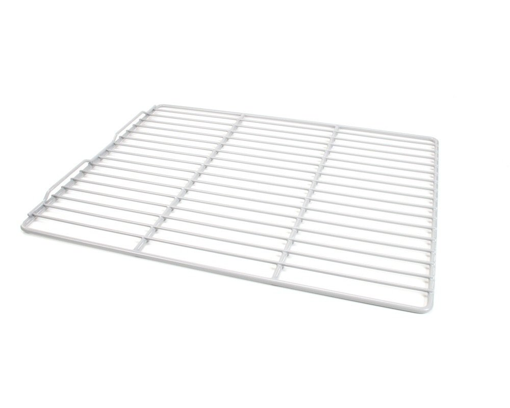 Desmon Usa Q32-0002-26000 Plastic Coated Shelf