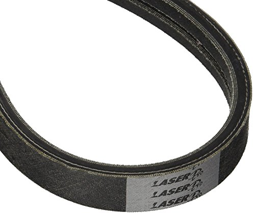 OEM Spec Drive Belt Scag 48202A fits Commercial Walk Behind Mowers 48202 Commercial Walk Behind Mower