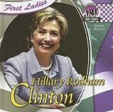 Hillary Rodham Clinton, Joanne Mattern, 1599287927