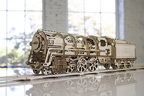 ugears-3d-model-steam-locomotive-with-tender