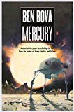 Mercury (The Grand Tour Book 14)