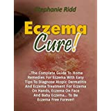 Without any doubt the name atopic dermatitis is the other name used for Eczema, and as a matter of fact, is the term most often used to describe any inflammation or irritation of the skin, although, it's important to know that correctly speaking, not...