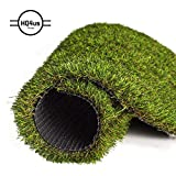 HQ4us Dog grass Large Dog Litter Box Toilet