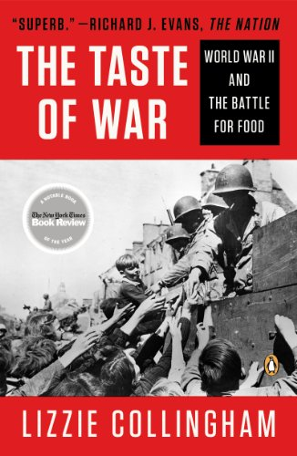\\PORTABLE\\ Taste Of War: World War II And The Battle For Food. Reservas Govinfo nuestro After Edition Hungary strides articles