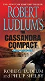 The Cassandra Compact (Covert-One)