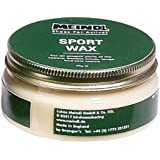 Meindl Sports Wax - Ideal for Cleaning and Maintenance of Your Meindl Leather Shoes