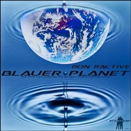 Raumschiff Erde (Erde Blauer Planet)