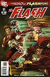 Flash #11 (Flashpoint)