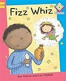 Fizz Whiz
