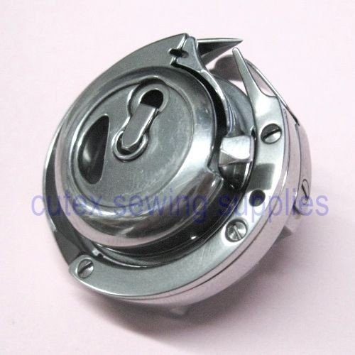(Ship from USA) Hook & Cap Assy PFAFF 141, 145, 146, 151 Industrial Sewing Machine #91-010165-91 *PLKHG484UY2176 by Usongs Trading INC