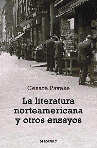 la-literatura-norteamericana-y-otros-ensayos-spanish-edition