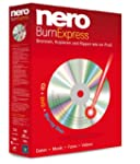 Nero  BurnExpress (Versione Multilingue)