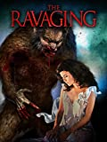 The Ravaging