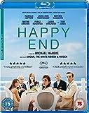 Happy End [Blu-ray]