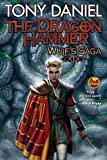 The Dragon Hammer (Wulf's Saga Book 1)