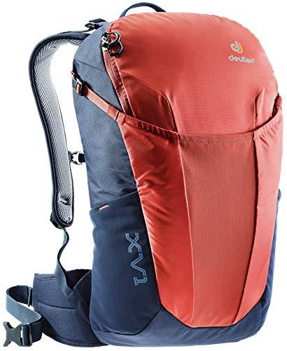 Deuter XV 1 Backpack
