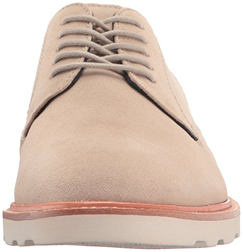 Aldo Mens Muggli Oxford Bone