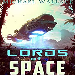 Lords of Space