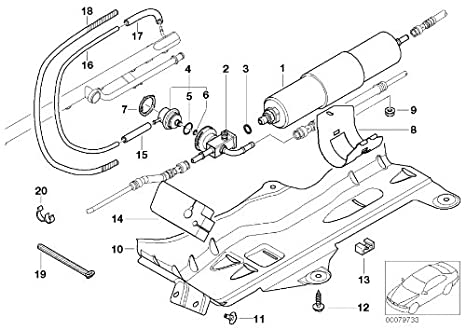 2868938 likewise 2013 06 01 archive additionally Led Light Single  ponent moreover Ranger Trolling Motor Wiring Diagrams together with Starter. on 3 battery wiring diagram boat