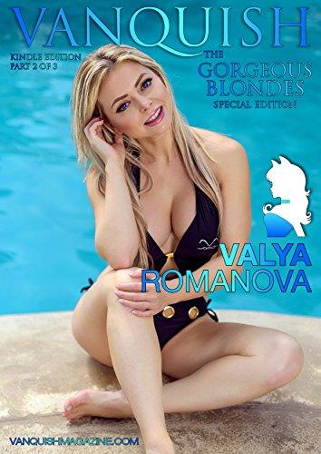 Gorgeous Bikini in Australia - 4
