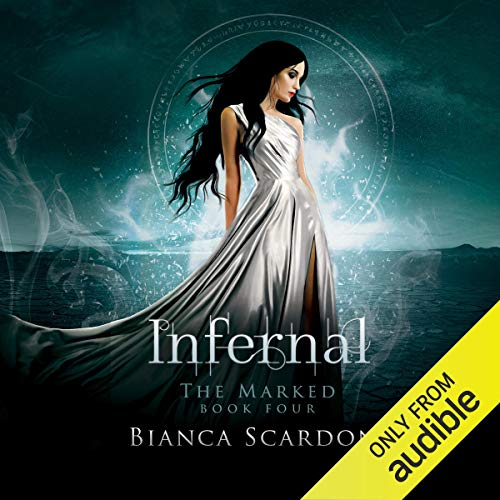 Pdf Science Fiction Infernal