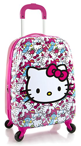 Hasbro Hello Kitty Girl's 20