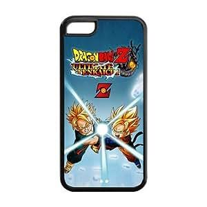 5C case,Dragon Ball Design 5C cases,Dragon Ball 5c case cover,iphone 5c case,iphone 5c cases,iphone 5c case cover,Dragon Ball design TPU case cover for iphone 5C
