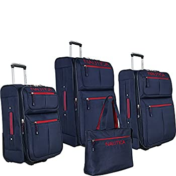 Top Luggage Sets