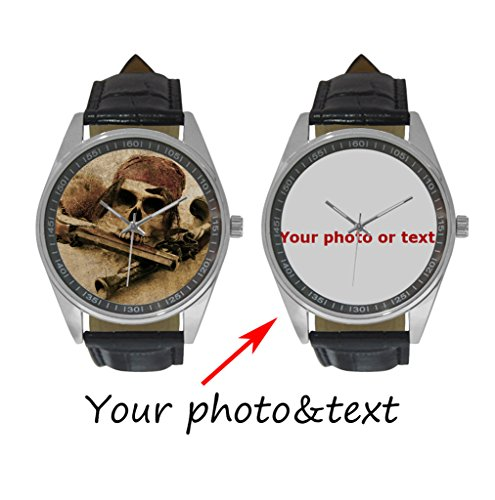Photo Watch - 5