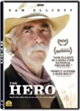 The Hero [DVD]