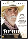Buy The Hero [DVD]