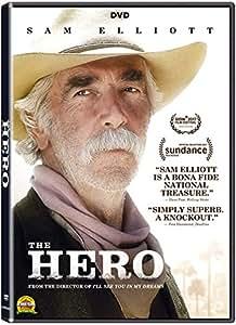 The Hero [DVD]