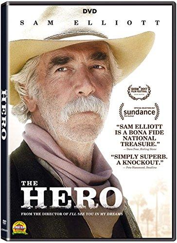 the-hero-dvd