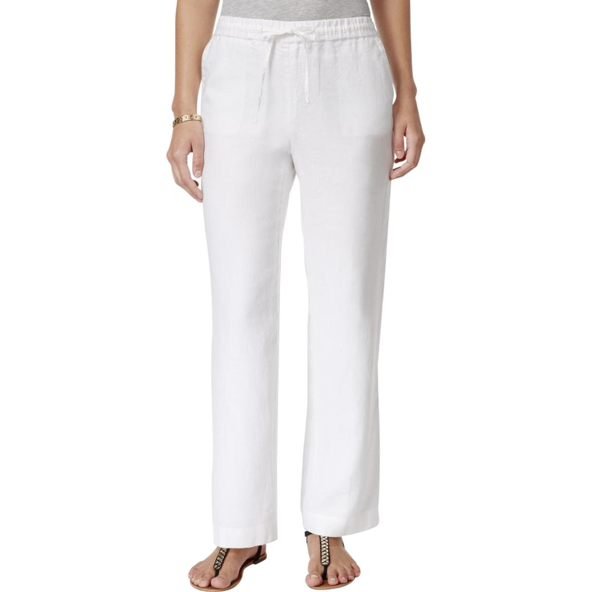 e47be1a87e Top 10 wholesale Pull On Linen Pants - Chinabrands.com