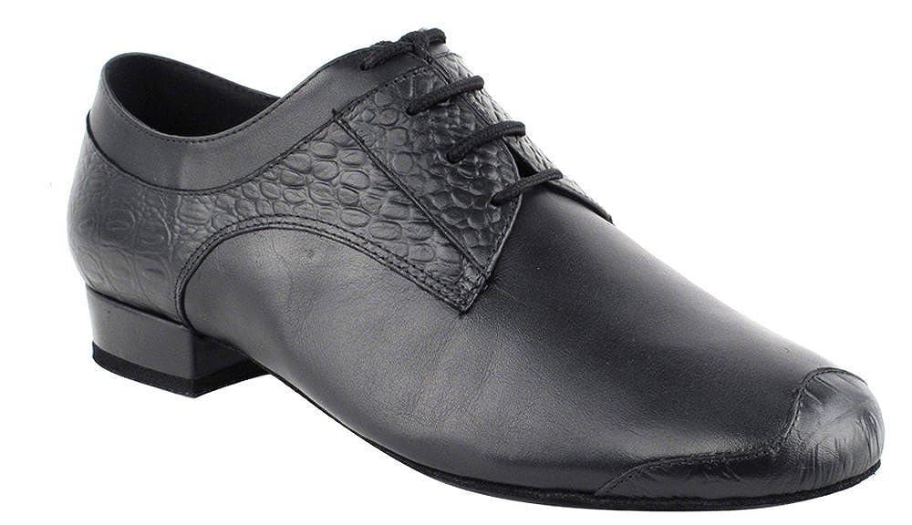 [Very Fine Shoes] メンズ B00ENN5DWU  9 D(M) US