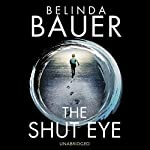 The Shut Eye | Belinda Bauer