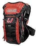 USWE 201210 F4 Pro Hydropack