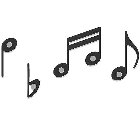 Callea diseño Rossini Perchero de Pared: Amazon.es: Hogar